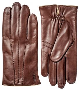 William Glove - Chestnut