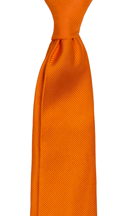 Smal Slips 6 cm - Orange