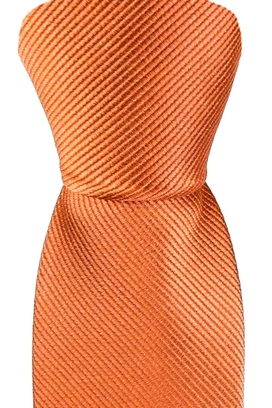 Slips Ljus Orange