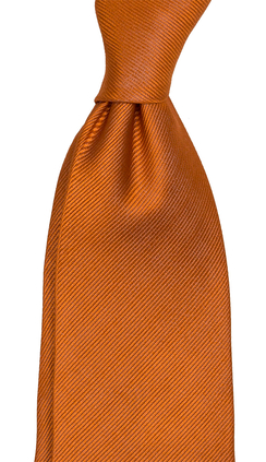 Slips 8 cm - Rost Orange