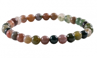 Beads Cartagena - 6mm