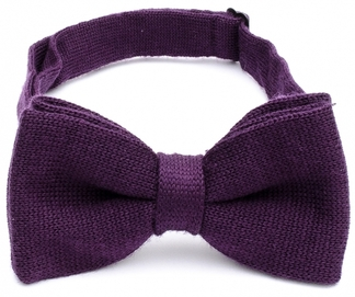 Premium Wool - Ribbon Purple M499303